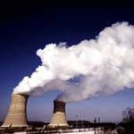 Nuclear Power Plant Safety - What`s the Problem? - John Collier, Nuclear Electric plc, UK