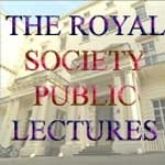 Royal Society Public Lectures Credits - The Production Team